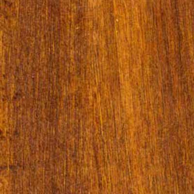 Alloc Original American Cherry Laminate Flooring