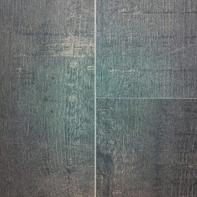Alloc Original Dark saw oak Laminate Flooring