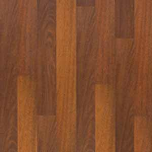 Alloc Original Elegant Merbau Laminate Flooring