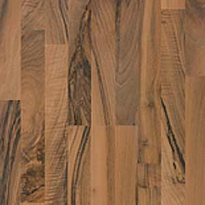 Alloc Original Elegant Walnut Laminate Flooring