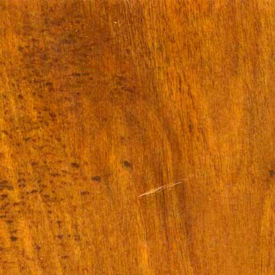 Alloc Original Heritage Cherry Laminate Flooring