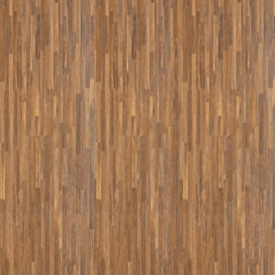 Alloc Original Natural Masari Laminate Flooring