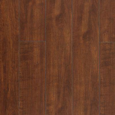 Alloc Prestige American Cherry Laminate Flooring