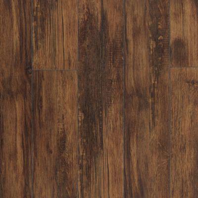 Alloc Prestige Antique Oak Laminate Flooring