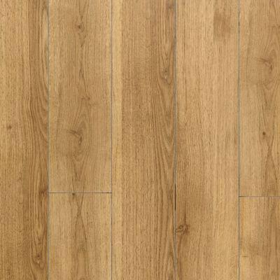 Alloc Prestige Natural Oak Laminate Flooring