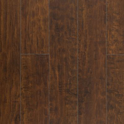 Alloc Prestige Vintage Maple Laminate Flooring
