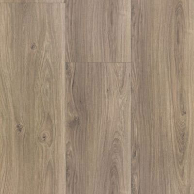 Alloc Prestige Canyon Light Oak Wide Laminate Flooring