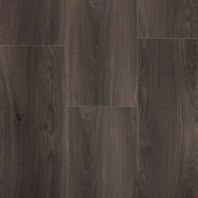 Alloc Prestige Canyon Dark Oak Wide Laminate Flooring