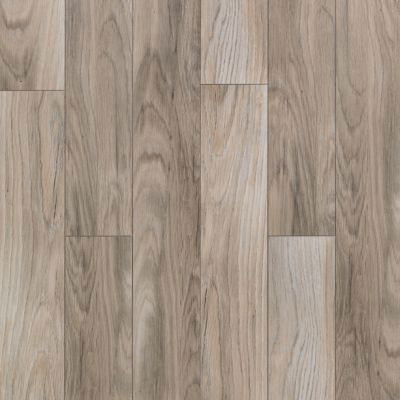 Alloc Prestige Elegant Light Oak Laminate Flooring