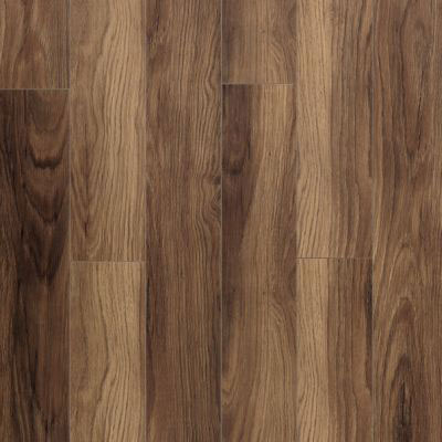 Alloc Prestige Elegant Dark Oak Laminate Flooring