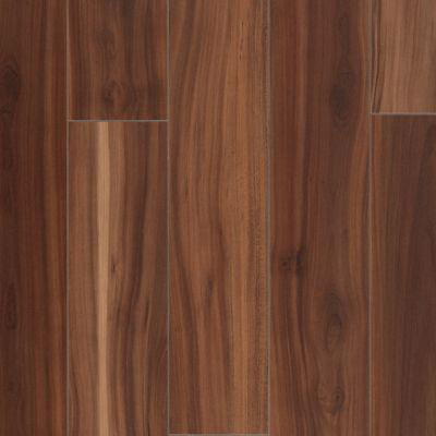Alloc Prestige Red Plum Tree Laminate Flooring