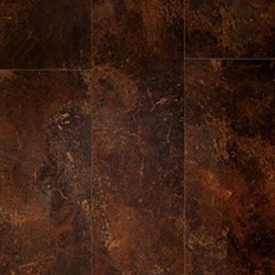 Alloc Prestige Rustic Stone Wide Laminate Flooring