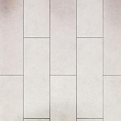 Alloc Stone Frosted Stone Laminate Flooring