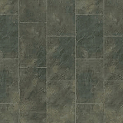Alloc Stone Vermont Slate Laminate Flooring