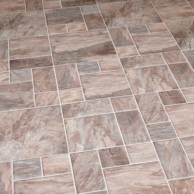 Alloc Alloc Tile Alicante Slate Laminate Flooring