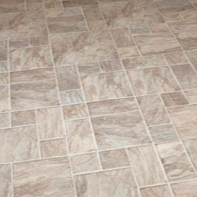 Alloc Alloc Tile Marbella Slate Laminate Flooring