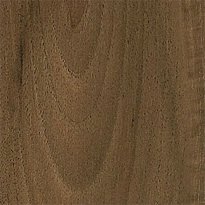 Armstrong American Home Elite Farm Fence (Sample) Laminate Flooring