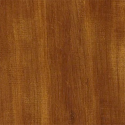 Armstrong American Home Elite Harvest Bronze (Sample) Laminate Flooring
