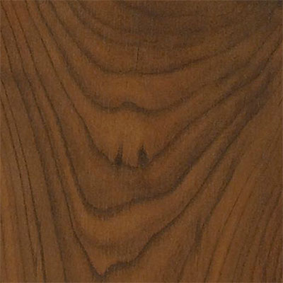 Armstrong American Home Elite Mahogany Natural (Sample) Laminate Flooring