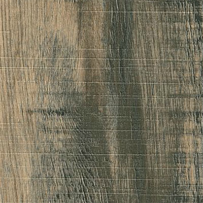 Armstrong Architectural Remnants Skip Planed Blackened Natural Distressed Natural (Sample) Laminate Flooring