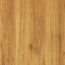 Armstrong ArmaLock Farmhouse Hickory (Sample) Laminate Flooring