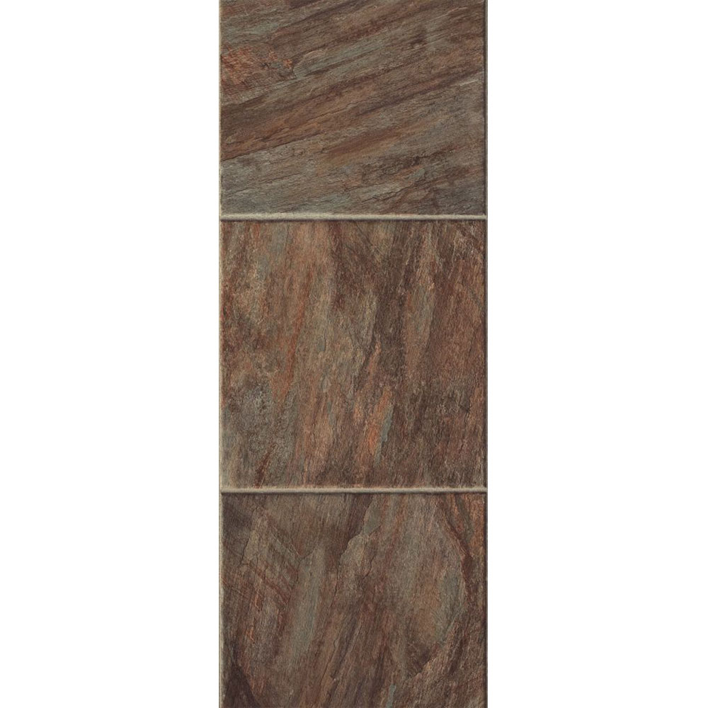 Inexpensive laminate flooring discount hardwood floors for Cheap laminate flooring