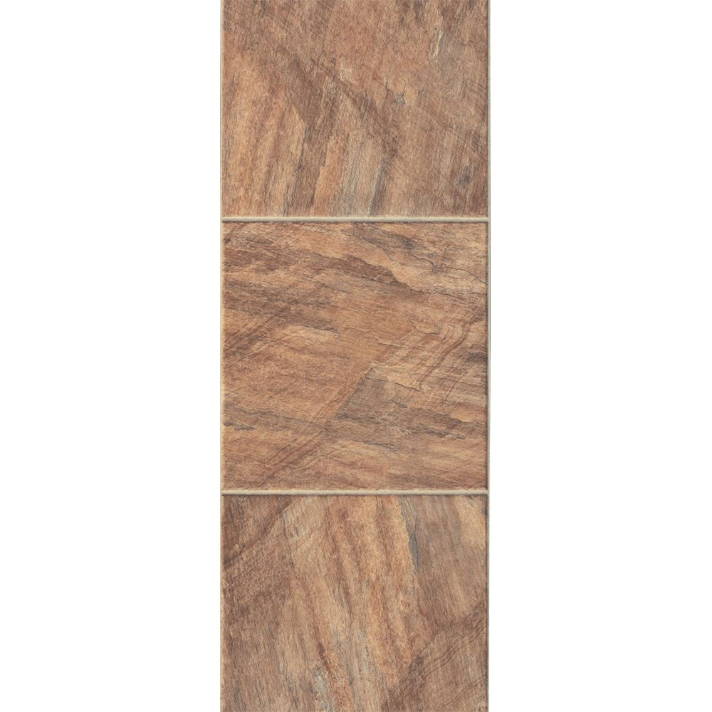 Armstrong Natures Gallery - Carmona Stone Piedra Laminate Flooring