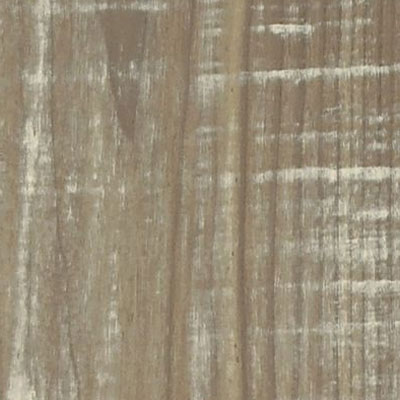 Armstrong Coastal Living White Wash Boardwalk Laminate Flooring
