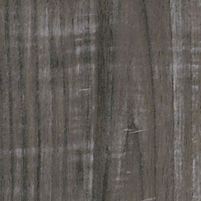 Armstrong Coastal Living White Wash Campfire Laminate Flooring