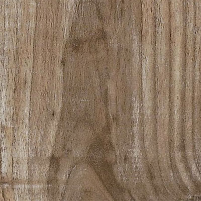 Armstrong Coastal Living White Washed Walnut Laminate Flooring