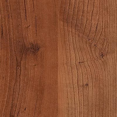 Armstrong Cumberland II American Cherry (Sample) Laminate Flooring