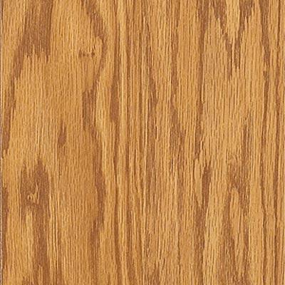 Armstrong Cumberland II Harvest Oak Gunstock (Sample) Laminate Flooring