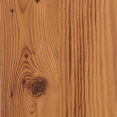 Armstrong Cumberland II Heirloom Pine Laminate Flooring
