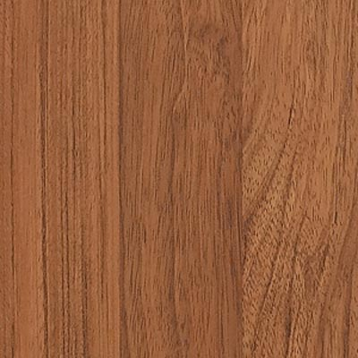 Armstrong Cumberland II Jatoba (Sample) Laminate Flooring