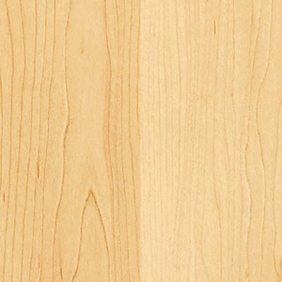 Armstrong Cumberland II Maple Select (Sample) Laminate Flooring