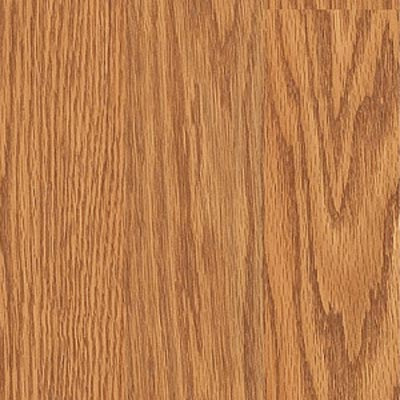 Armstrong Cumberland II Red Oak Natural Laminate Flooring