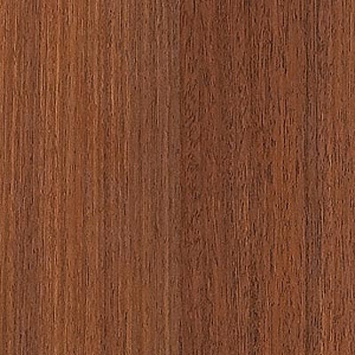 Armstrong Cumberland II Tropical Cherry Laminate Flooring