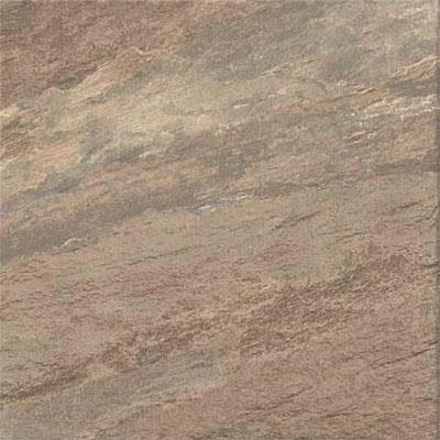 Armstrong Gardenstone Bhutan Balla (Sample) Laminate Flooring