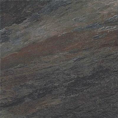 Armstrong Gardenstone Bhutan Black Pearl (Sample) Laminate Flooring