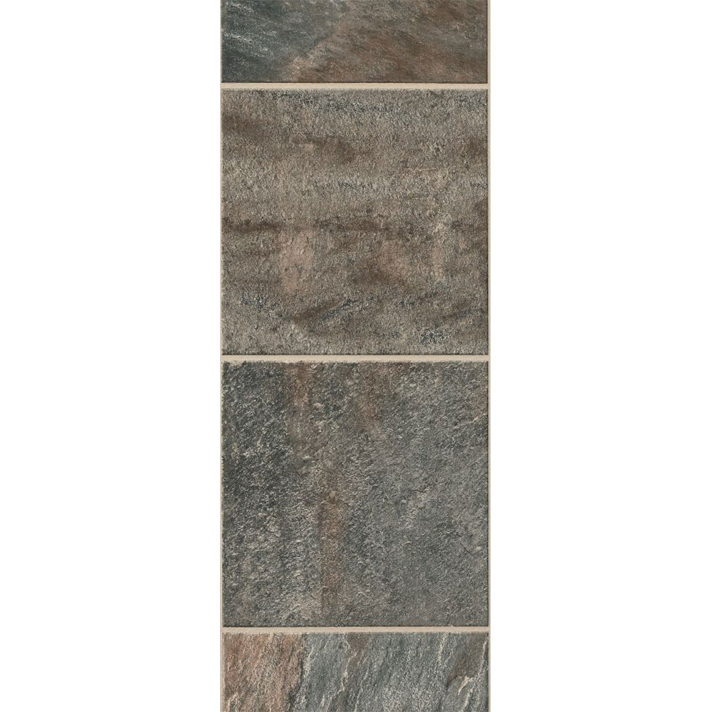 Armstrong Gardenstone Cantabria Stone Silver Sage (Sample) Laminate Flooring