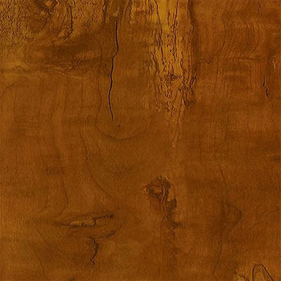 Armstrong Grand Illusions American Apple (Sample) Laminate Flooring