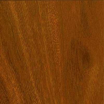 Armstrong Grand Illusions Cabrueva Laminate Flooring