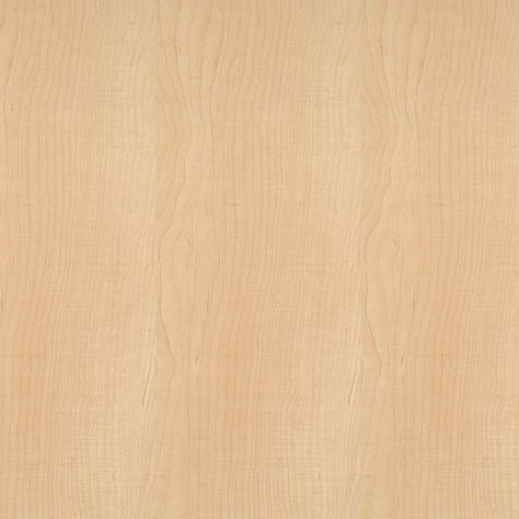 Armstrong Grand Illusions Canadian Maple (Sample) Laminate Flooring