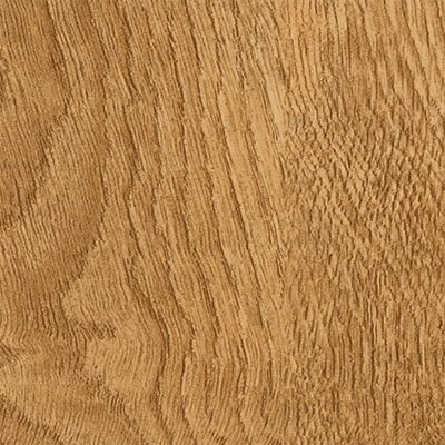 Armstrong Grand Illusions Eastern Oak (Sample) Laminate Flooring