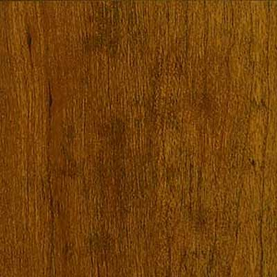 Armstrong Grand Illusions Cherry Bronze Laminate Flooring