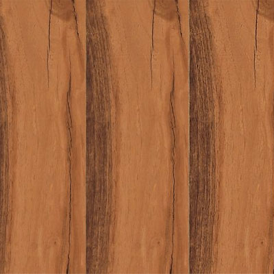Armstrong Grand Illusions Walnut Laminate Flooring