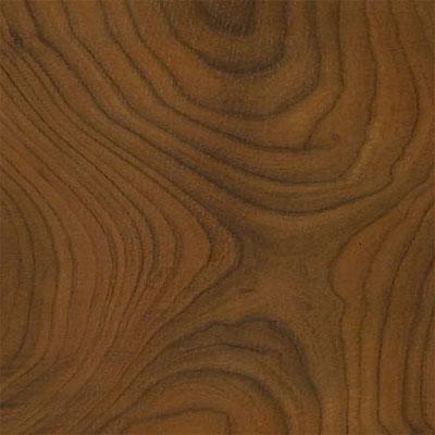 Armstrong Illusions Autumn Mahogany (Sample) Laminate Flooring