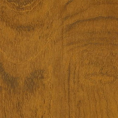 Armstrong Illusions Sunset Jatoba (Sample) Laminate Flooring