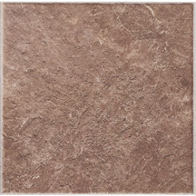 Armstrong Stone Creek Clay (Sample) Laminate Flooring