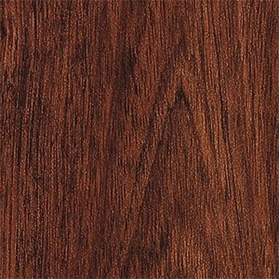 Armstrong Natures Gallery Exotic Jatoba Select (Sample) Laminate Flooring